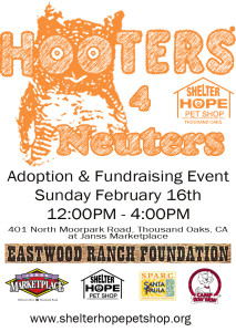 hooters4neuters_2014Flyer_800