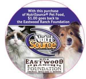 NSEastwood Sticker