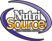 Learn More About NutriSource Pet Foods