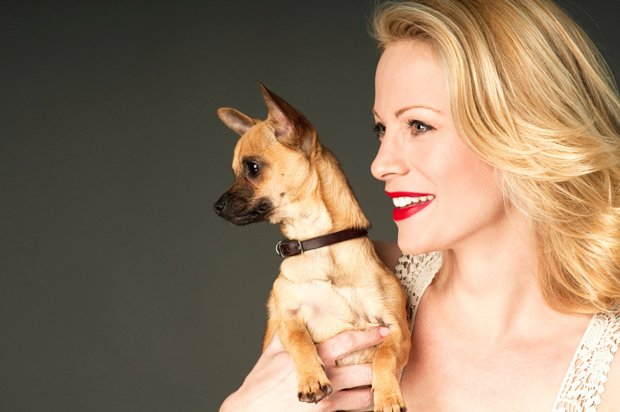 Read the Cowboys and Indians Magazine article on Alison Eastwood