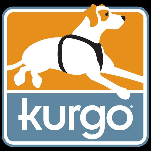 Kurgo_square_logo_600x600_hi-res