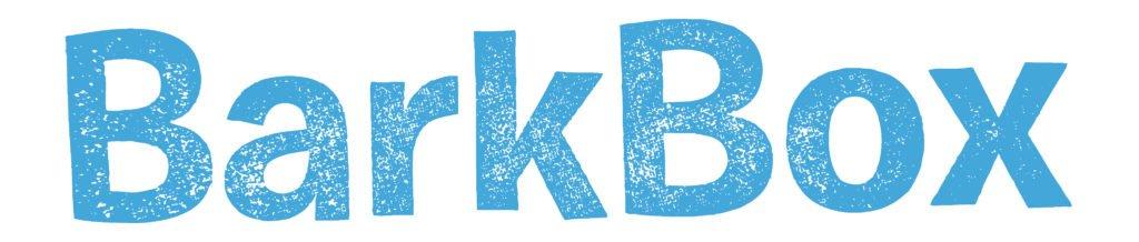 barkbox-logo