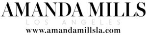 amanda-mills-logo-w-website