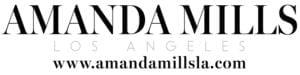 amanda-mills-logo-w-website