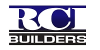 RCI Builders, Inc. - Construction Company in Thousand Oaks