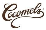Cocomel's