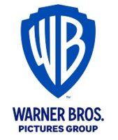 WarnerBros.com | Home of WB Movies, TV, Games, and more!