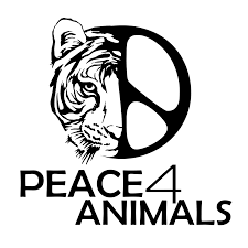 peaceforanimals (Custom)