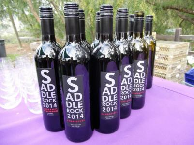 Wags, Whiskers & Wine May 2018 Fundraiser